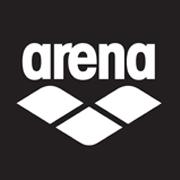 ARENA FRANCE RETAIL