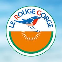 LE ROUGE GORGE SA