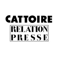 MARIE LAURENCE CATTOIRE RELATION PRESSE