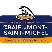 COMITE AOP MOULES DE BOUCHOT DE LA BAIE DU MONT-SAINT-MICHEL