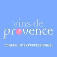 CONSEIL INTERPROFESSIONNEL DES VINS DE PROVENCE