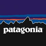 PATAGONIA EUROPE SAS