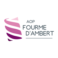 SYNDICAT INTERPROFESSIONNEL DE LA FOURME D'AMBERT