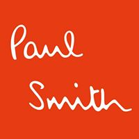 PAUL SMITH LIMITED