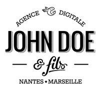 JOHN DOE & FILS