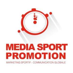 MEDIA SPORT PROMOTION