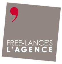 FREE LANCE'S L'AGENCE
