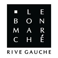 LE BON MARCHÉ MAISON ARISTIDE BOUCICAUT