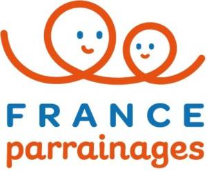 CENTRE FRANCAIS PROTECTION ENFANCE