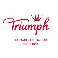 TRIUMPH INTERNATIONAL S.A.