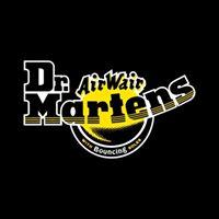 DR MARTENS AIRWAIR FRANCE SA