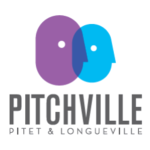 PITCHVILLE