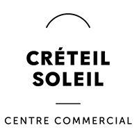 GIE CCR CRETEIL