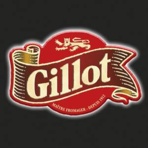 GILLOT SAS