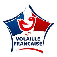 ASSOCIATION POUR LA PROMOTION DE LA VOLAILLE FRANÇAISE