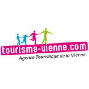 AGENCE TOURISTIQUE DE LA VIENNE