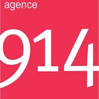 AGENCE 914