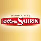 WILLIAM SAURIN HOLDING