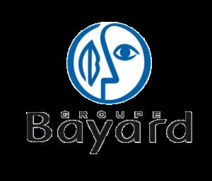 BAYARD POLE SOCIETÉ FAMILLE SPIRITUALITÉ