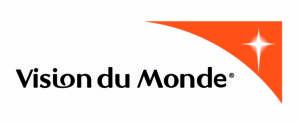 VISION DU MONDE - WORLD VISION
