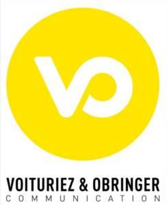 VOITURIEZ & OBRINGER