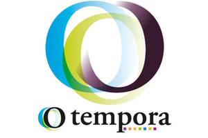 O TEMPORA