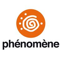 PHENOMENE