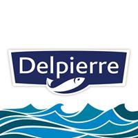 DELABLI/DELPIERRE