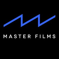 MASTERFILMS