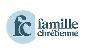 EDIFA SOCIETE D'EDITIONS POUR LA FAMILLE