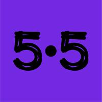 STUDIO 5.5