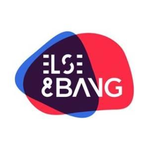 ELSE&BANG