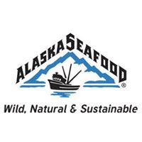ALASKA SEAFOOD MARKETING INSTITUT