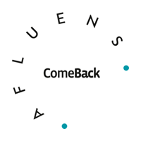 COME BACK GRAPHIC ASSOCIÉS