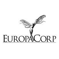 EUROPACORP.DISTRIBUTION