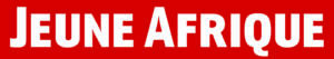 JEUNE AFRIQUE MEDIA GROUP