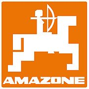 AMAZONE SA