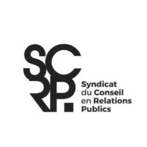 SYNDICAT DU CONSEIL EN RELATIONS PUBLICS