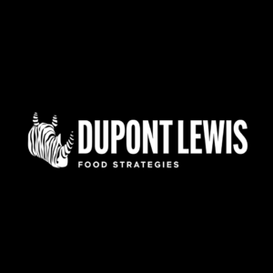 DUPONT LEWIS