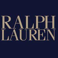 RALPH LAUREN FRANCE SAS