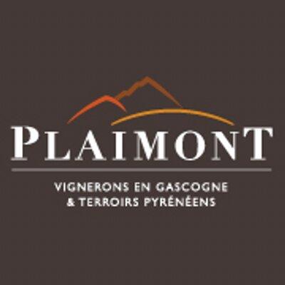 PRODUCTEURS PLAIMONT