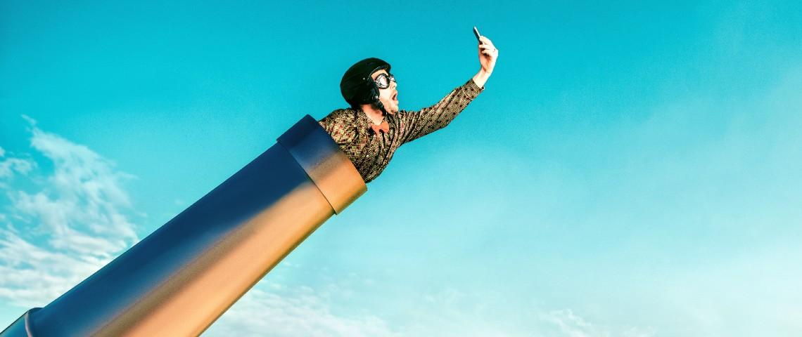La 5G : un gâchis environnemental... qu'on déploie à vitesse grand V
