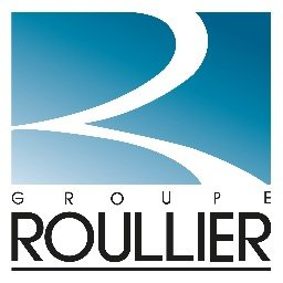 COMPAGNIE FINANCIERE ET DE PARTICIPATIONS ROULLIER