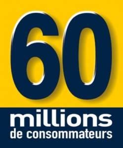 INC INSTITUT NATIONAL DE LA CONSOMMATION