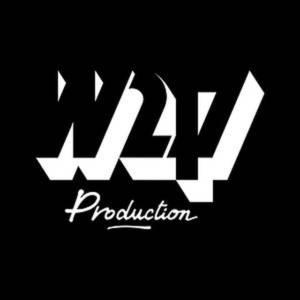 W2P PRODUCTION
