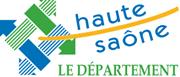 DEPARTEMENT DE HAUTE SAONE