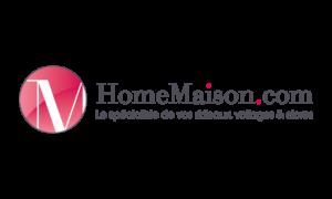HOME MAISON