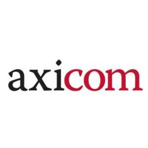 AXICOM FRANCE