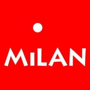 MILAN PRESSE