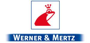 WERNER & MERTZ FRANCE